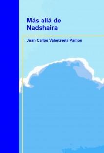 Más allá de Nadshaira