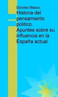 Claves históricas de la democracia. Su influencia en la España actual