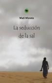 LA SEDUCCIÓN DE LA SAL