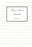 Plan de Viabilidad: Librería Laurel