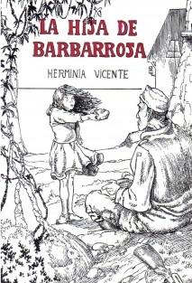 La Hija de Barbarroja