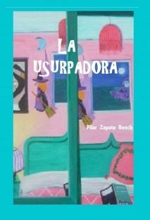 LA USURPADORA