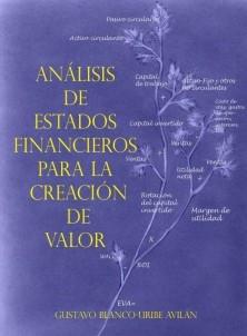 Análisis de Estados Financieros para la Creación de Valor