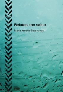 Relatos con sabur