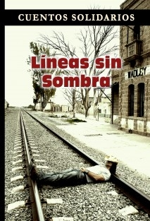 Cuentos Solidarios - Líneas sin sombra