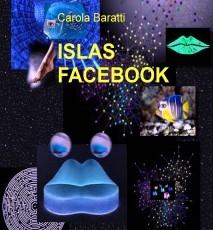 ISLAS FACEBOOK
