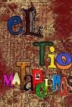 EL TIO MATAPOEMAS