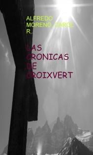 LAS CRONICAS DE CROIXVERT