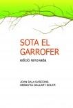 SOTA EL GARROFER edició renovada