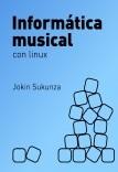 Informática musical con LINUX