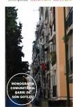 Monografía comunitària: Barri de Son Gotleu