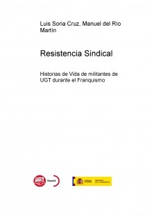 Resistencia Sindical