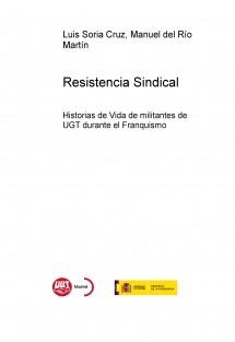 Resistencia Sindical
