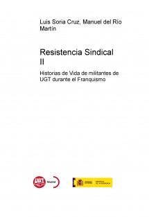 Resistencia Sindical II