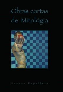 Obras Cortas De Mitología