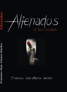 Alienados, el libro prohibido (DIGITAL)