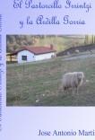 El pastorcillo Irrintzi y la ardilla Gorria