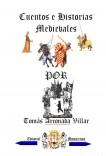 Romances e historias medievales
