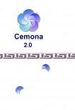 Cemona 2.0