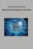 Manual de sociología de la empresa