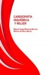 Cardiopatía isquémica y mujer