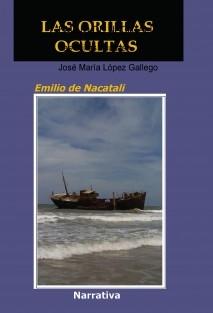 LAS ORILLAS OCULTAS