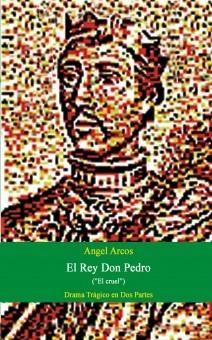EL REY DON PEDRO