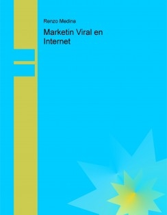 Marketin Viral en Internet