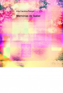 Memórias de Isabel