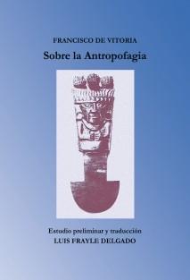 Sobre la Antropofagia