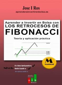 Manual Trading. Retrocesos de Fibonacci: Teoría y Aplicación Práctica
