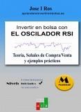 Aprender a Invertir en Bolsa con el Oscilador RSI: Teoría, señales de compra-venta y ejemplos prácticos