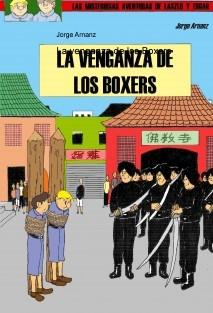 La venganza de los Boxers
