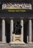 Robo en el Museo del Prado
