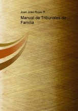 Manual de Tribunales de Familia