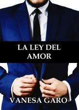 La Ley Del Amor