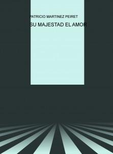 SU MAJESTAD EL AMOR