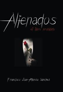 Alienados, el libro prohibido
