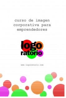 Curso de Imagen Corporativa para Emprendedores