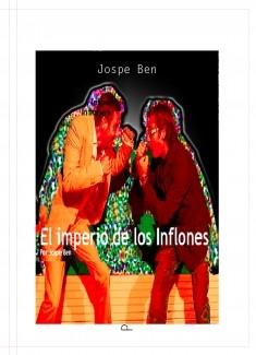 El Imperio de los Inflones