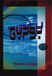 """""""Gypsy"""""""