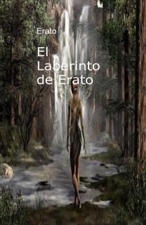 El Laberinto de Erato