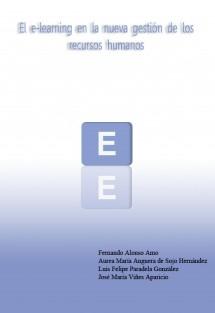 El e-learning en la nueva gestión de los recursos humanos