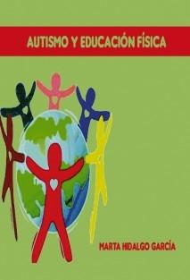 AUTISMO Y EDUCACIÓN FÍSICA