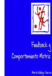FEEDBACK Y COMPORTAMIENTO MOTRIZ