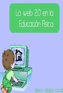 LA WEB 2.0 EN LA EDUCACIÓN FÍSICA