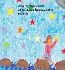 La niña que buscaba una estrella