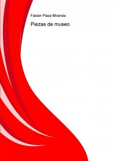 Piezas de museo