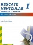 Rescate Vehicular Basado en el Trauma
