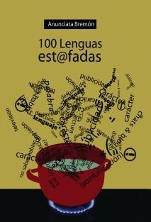 100 LENGUAS EST@FADAS